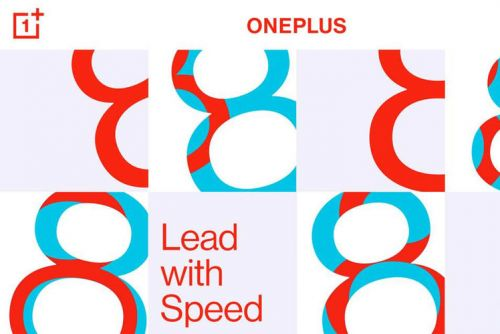 Official: OnePlus 8 series will launch on 14 April