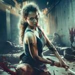 Box Office: Kangana Ranaut's 'Dhaakad' set for theatrical release in October 2021