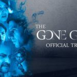 In Video: First promo of 'The Gone Game' on Voot Select