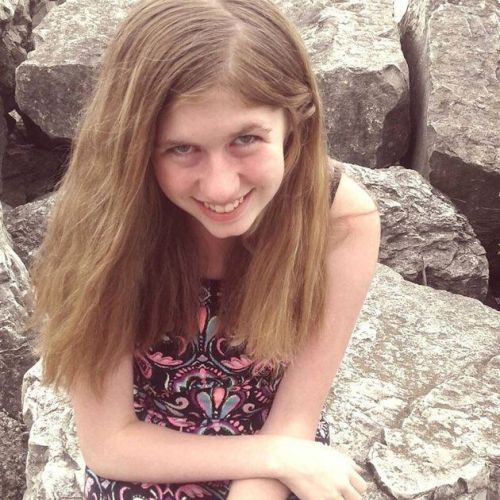 Jayme Closs: US Man Jailed For Life For Kidnapping Girl After Murdering Her Parents