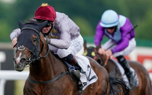Marlborough racing tips and best bets for Wednesday July 15