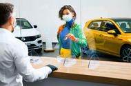 The car industry now: the state of motor retail