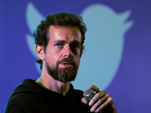 Twitter acquired a startup founded by ex-Facebook and Instagram employees, and it could be a sign it's working on its own Stories feature