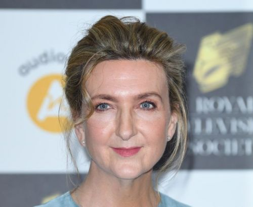 The Victoria Derbyshire Show 'Axed By BBC To Save Money'