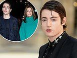 Harry Brant's family says he 'was just days away from re-entering rehab' prior to deadly overdose