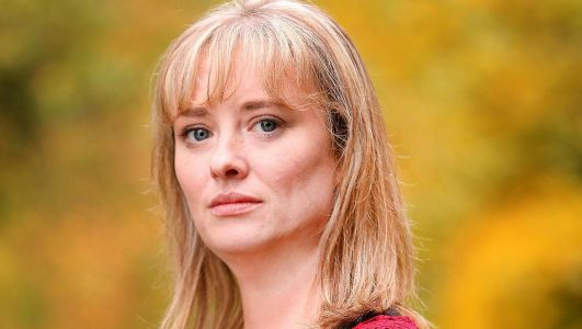 Guardian issues apology to Mairia Cahill over Roy Greenslade article