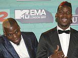 Transfer news: Mathias Pogba discusses his brother's future after move to Madrid-based side