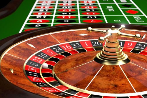How to play roulette? Everything you need to know