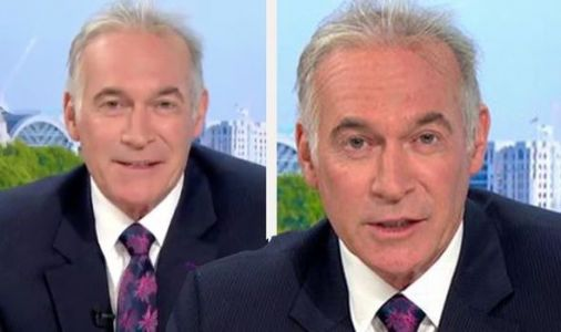 ITV GMB's Dr Hilary announces break as Piers and Susanna take time off