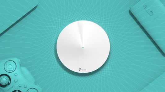 The Best Wi-Fi Mesh Network Systems for 2021
