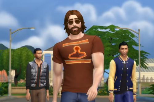 When is The Sims 5 released? What's it about?