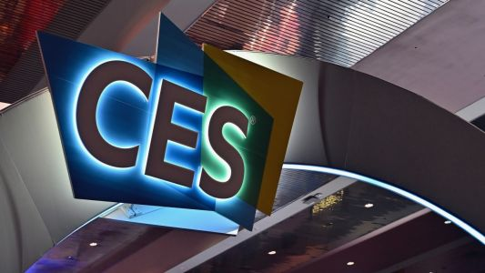Pandemic Tech, the Importance of the PC, and More: The Top 7 Takeaways From CES 2021