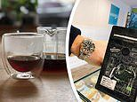 Melbourne cafe Gesha in Surrey Hills is selling world's most expensive $200 coffee