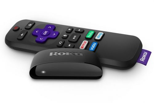 Best Roku streamer 2020: Express vs Premiere vs Stick vs Ultra - all the options explained