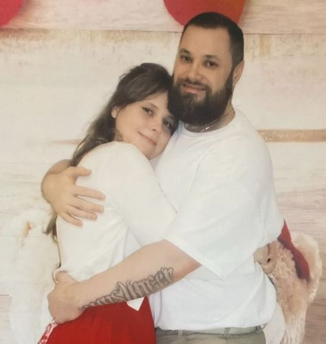 Trying To Marry My Incarcerated Partner During Covid-19 Was A Nightmare, But Love Prevailed