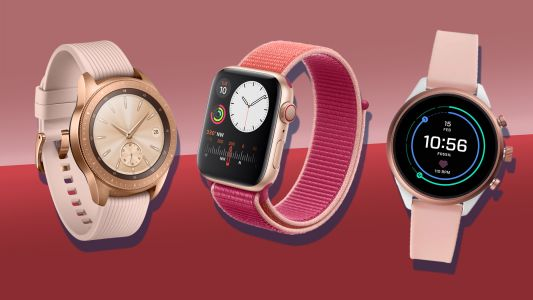 Best smartwatch 2020: the top wearable you can buy in the Middle East