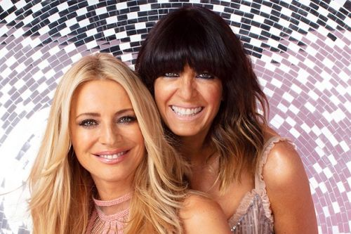 Can I apply for Strictly Come Dancing 2020 tickets? Latest updates on audience