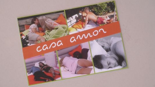 Love Island's Casa Amor 'will return with a new twist' after rumours it was axed