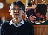 Coronation Street SPOILER: Yasmeen finally confesses that Geoff forced her to EAT their pet chicken