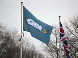 Melrose to plug GKN pension with £100m