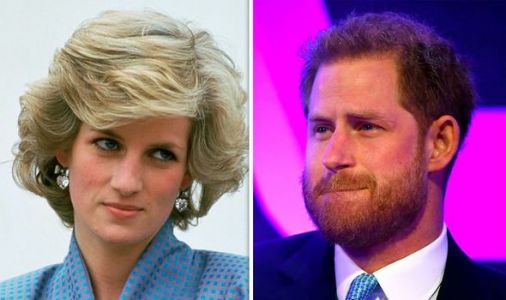 Prince Harry devastated: Duke reveals 'worst reminder' of Diana in 'wound that festers'