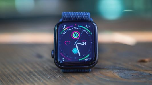 Best Apple Watch screen protectors: our top picks and what to look out for