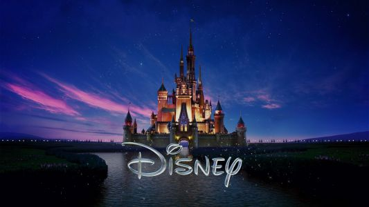 Disney Plus streaming service pricing, launch date, and exclusive shows