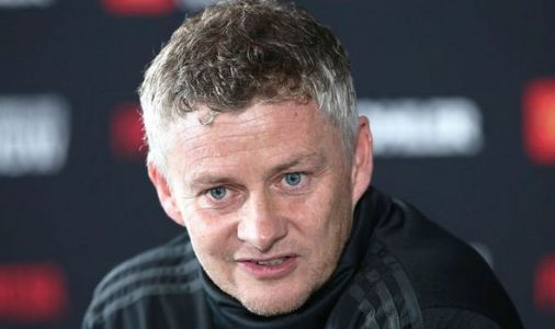 Man Utd fans fuming with Ole Gunnar Solskjaer decision for Chelsea clash