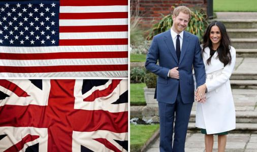 Royal Wedding time: What time is royal wedding in UK? What time will it be shown in USA?