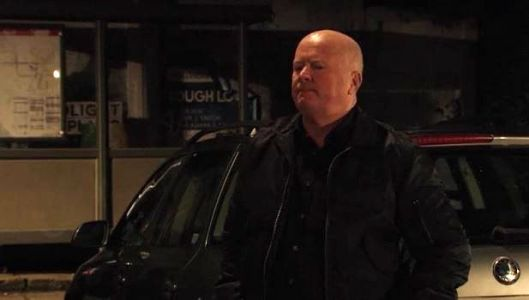 EastEnders spoilers: Phil Mitchell leaves Walford but does he face the same fate as Keanu Taylor?