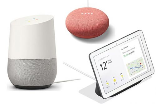 Best Google Home deals ahead of Black Friday 2020