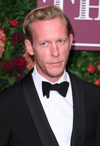 Lily Allen Tells Laurence Fox 'Stick To Acting Mate' After Divisive Question Time Appearance