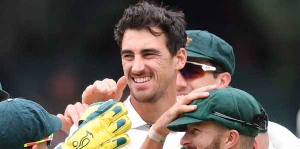 England tour 'up in the air' but Australia forge ahead with preparation