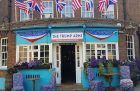 London's best pubs for political geeks