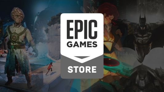 Here are next week's free games from Epic