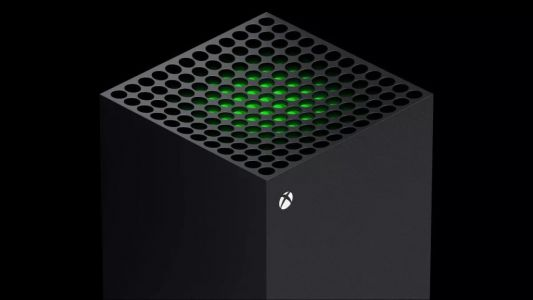 Why Xbox Series X is still the underdog against PS5 - Reader's Feature