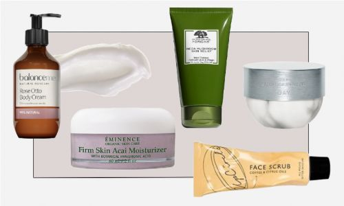 12 of our favourite sustainable beauty brands to shop this World Environment Day