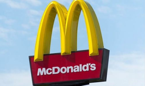 McDonald's Good Friday opening hours: Is Mcdonald's open on Good Friday?