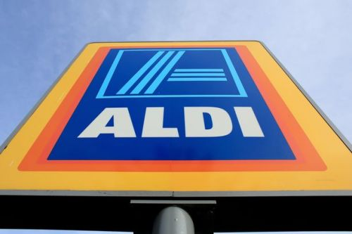 BREAKING: Thousands of Aldi workers to get above minimum wage pay rise