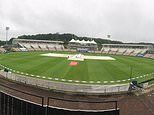Cricket is back. sort of! Rain likely to delay start of England vs West Indies first Test
