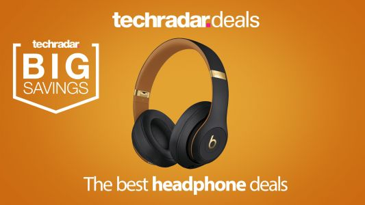 Australia's best cheap headphones, discounts and deals in January 2020