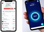 Bank switch figures: Monzo and Starling add more than 28,500 new customers