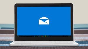 Microsoft Tested, Then Killed Ads in Windows 10's Mail App
