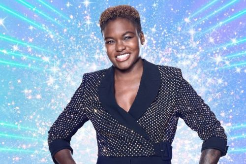 Meet Nicola Adams - Strictly Come Dancing 2020 contestant in first same-sex pairing