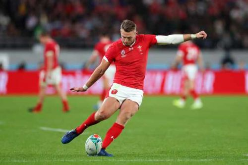 How to watch Wales v Italy on TV and live stream