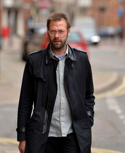 Kasabian Condemn Ex-Frontman Tom Meighan In Fresh Statement After Domestic Violence Conviction