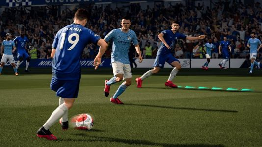 FIFA 21 release date: When will the web app and game be available?