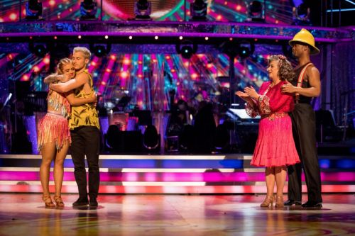 Strictly Come Dancing 2020: Who is still in the running competing for the Glitterball Trophy?
