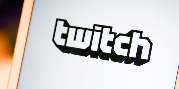 How to cancel your Twitch Prime membership, without losing your Twitch or Amazon Prime accounts
