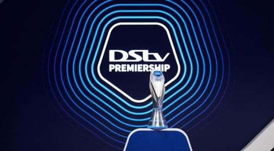 DStv and Premier League enter five-year deal